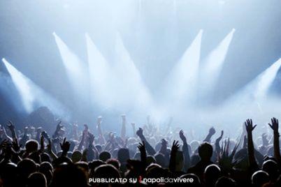 I-grandi-concerti-di-Dicembre-2014-a-Napoli.jpg