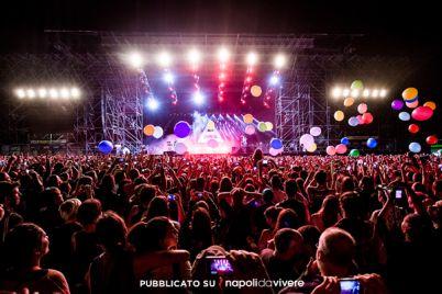 I-grandi-concerti-di-novembre-a-Napoli-.jpg