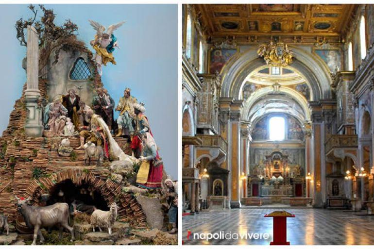 I-presepi-napoletani-esposti-a-Santa-Maria-la-Nova.jpg