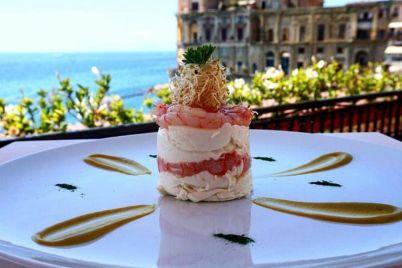 I-ristoranti-più-instagrammabili-di-Napoli-dove-si-mangia-bene.jpg