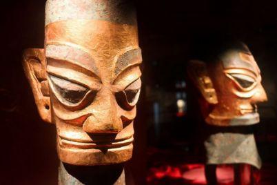 I-tesori-dellantico-Sichuan-della-Cina-al-Museo-Archeologico-Nazionale-di-Napoli.jpg