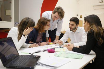 IPE-Progetto-2020-la-più-grande-Business-School-di-Napoli-e-del-Mezzogiorno.jpg