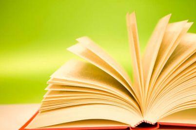 Il-BookMOB-Flash-mob-per-scambiare-libri-a-San-Domenico-Maggiore.jpg