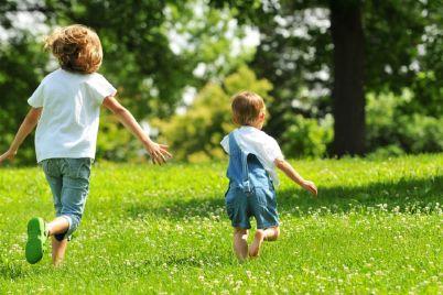 Il-Bosco-delle-Meraviglie-Eventi-gratuiti-per-Bambini-a-Capodimonte.jpg