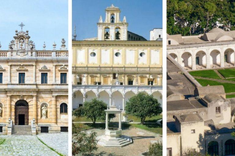 Il-Cammino-delle-Certose-percorsi-dellAnima-tra-Napoli-Capri-e-Padula.jpg