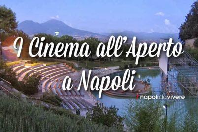 Il-Cinema-all'aperto-le-arene-estive-2015-a-Napoli1.jpg