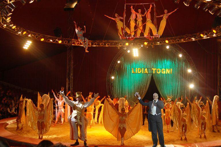 Il-Circo-Togni-torna-a-Napoli-Dicembre-2015-Febbraio-2016.jpg