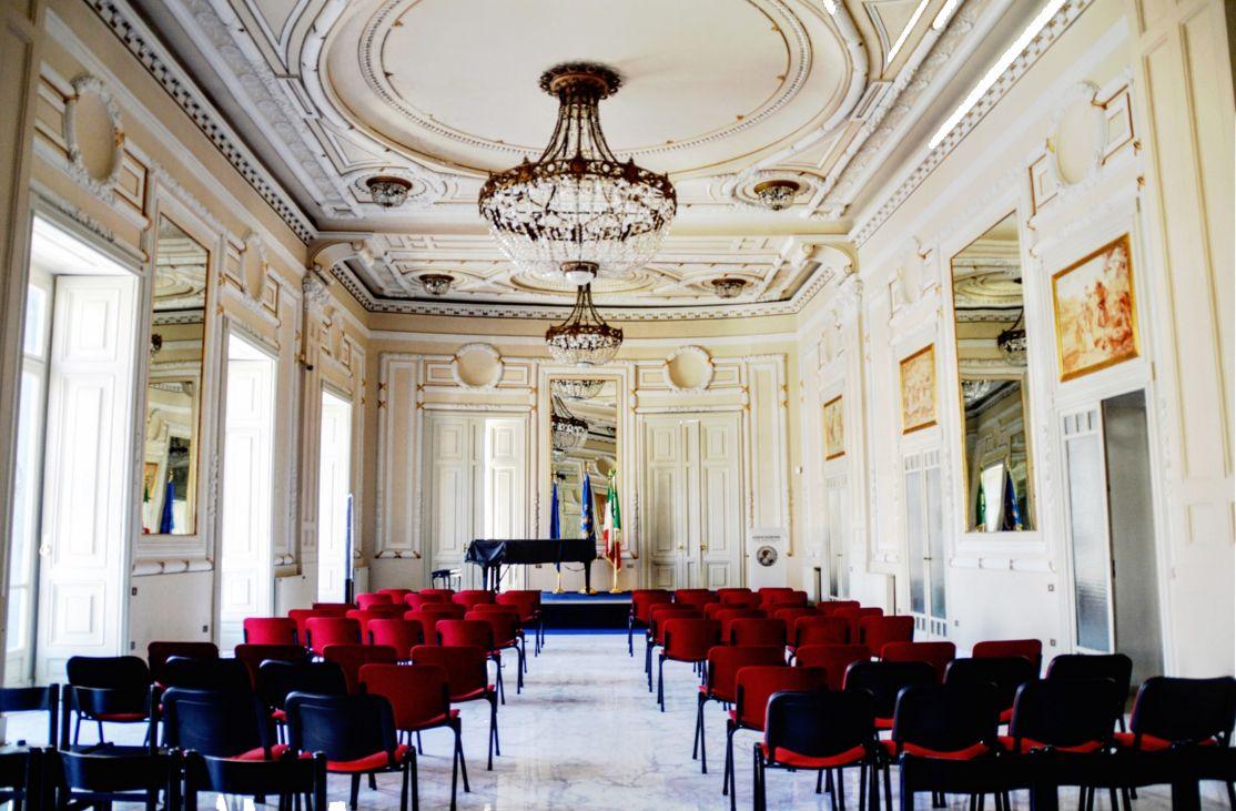 Il-Circolo-Artistico-Politecnico-diventerà-un-Museo-nel-centro-di-Napoli.jpg