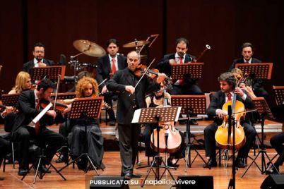 Il-Concerto-di-Capodanno-2015-della-Nuova-Orchestra-Scarlatti.jpg