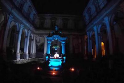 Il-Fantasma-dei-Natali-passati-agli-scavi-di-San-Lorenzo-Maggiore-a-Napoli1.jpg