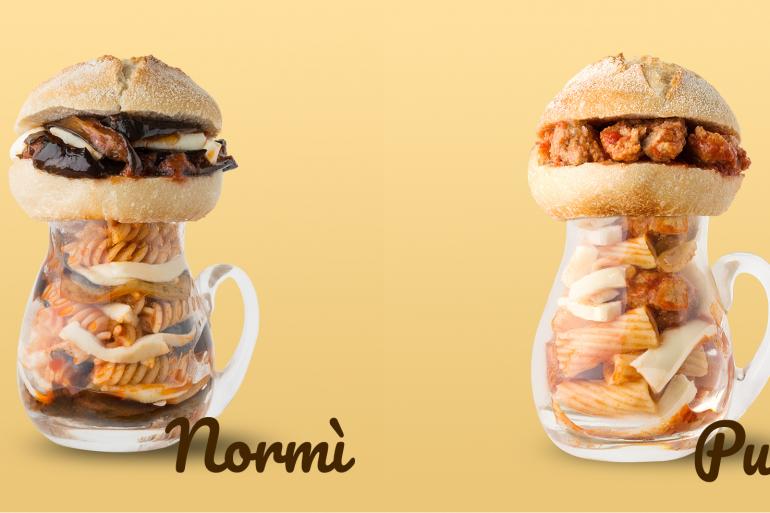 Il-Funghetto-Salato-i-piatti-della-Tradizione-Napoletana-in-un-Aperitivo-Unico-.png