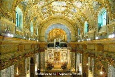 Il-Grande-Presepio-del-Trentino-al-Museo-Diocesano-di-Napoli.jpg