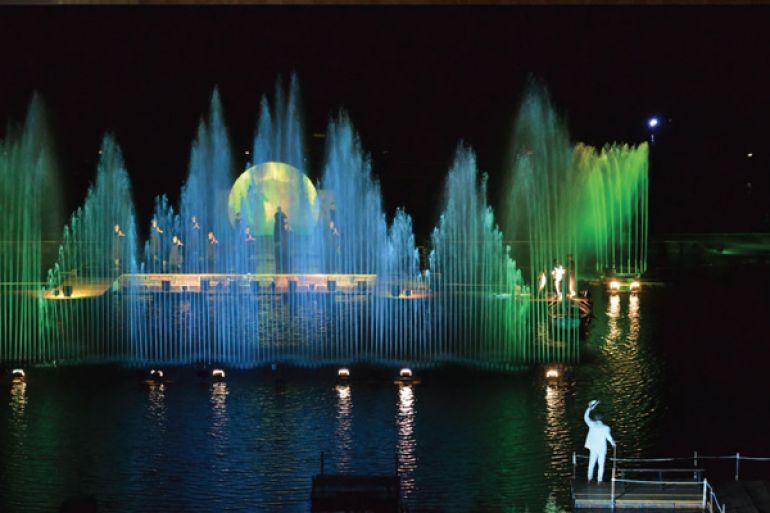 Il-Grande-Spettacolo-dell'Acqua-a-Monteverde.jpg