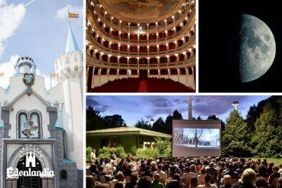 Il-Lunedì-di-Napoli-da-Vivere-4-eventi-a-Napoli-durante-la-settimana-dal-23-al-28-luglio-2018.jpg