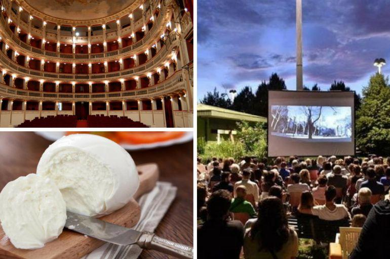 Il-Lunedì-di-Napoli-da-Vivere-4-eventi-a-Napoli-per-la-settimana-dal-2-al-7-luglio-2018.jpg