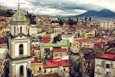 Il-Miglio-Sacro-a-Napoli-Passeggiata-alla-Scoperta-dei-Tesori-del-Rione-Sanità.jpg