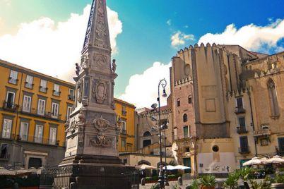 Il-Museo-dell'Opera-a-San-Domenico-Maggiore-il-DOMA-Scoprire-Napoli.jpg