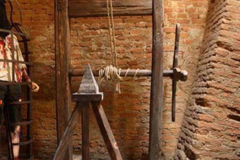 Il-Museo-delle-Torture-a-Napoli-e1464354904925.jpg