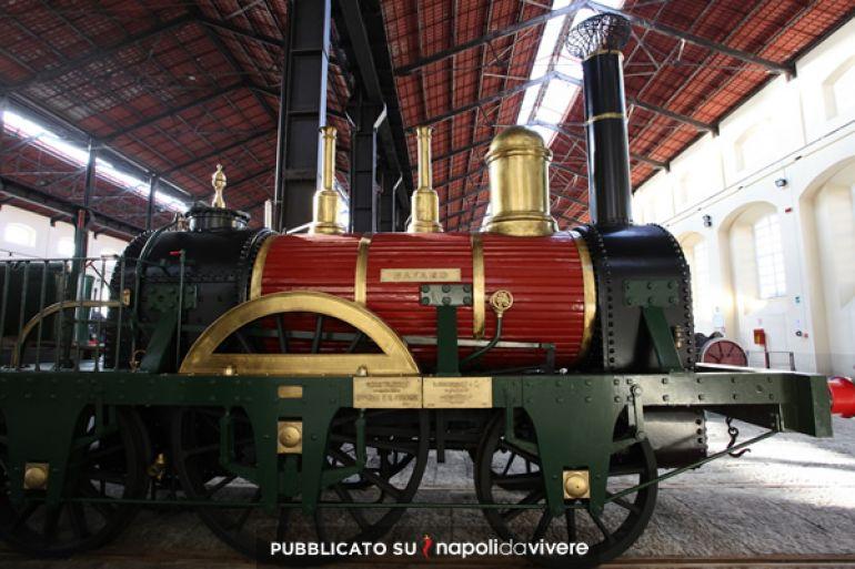 Il-Museo-ferroviario-di-Pietrarsa-apre-anche-la-sera-del-venerdi.jpg