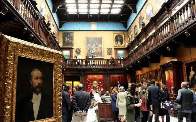 Il-Museo-smontato-e-ricostruito-Scoprire-Napoli.jpg