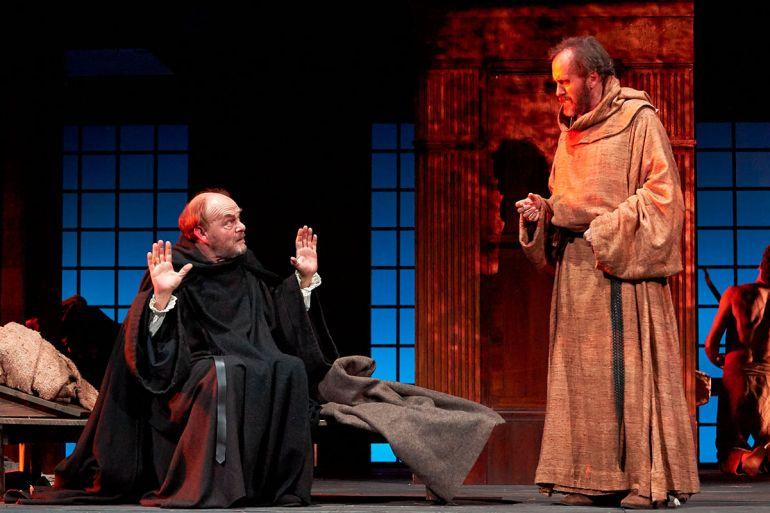 Il-Nome-della-Rosa-di-Umberto-Eco-al-Teatro-Bellini-di-Napoli.jpg