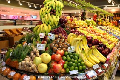 Il-Nuovo-Mercato-delle-Eccellezze-apre-a-Napoli.jpg