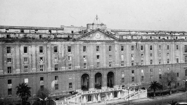 Il-Palazzo-Fuga-il-famoso-Albergo-dei-Poveri-rinasce.jpg