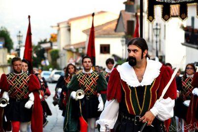 Il-Palio-de-li-Normanni-a-SanAngelo-dAlife1.jpg