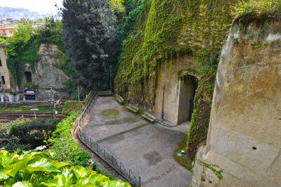Il-Parco-di-Mergellina-tra-storia-e-mito-visite-guidate-gratuite.jpg