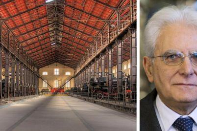 Il-Presidente-della-Repubblica-Sergio-Mattarella-al-Museo-ferroviario-di-Pietrarsa.jpg