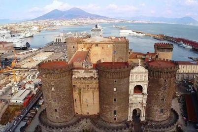Il-Primo-Percorso-Storico-Interattivo-al-Maschio-Angioino-di-Napoli.jpg