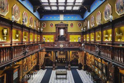 Il-Principe-Cavaliere-una-mostra-al-Museo-Filangieri-di-Napoli.jpg