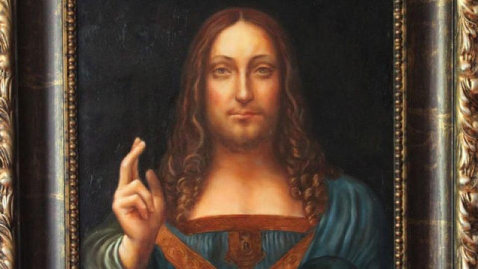 Il-Salvator-Mundi-di-Leonardo-da-Vinci-in-mostra-a-Napoli.jpg