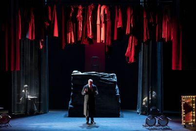 Il-Senso-del-Dolore-di-Maurizio-de-Giovanni-al-Teatro-San-Ferdinando-a-Napoli.jpg
