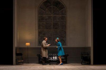 Il-Servo-di-Robin-Maugham-al-Teatro-Mercadante-.jpg