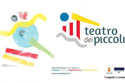Il-Teatro-dei-Piccoli-alla-Mostra-d'Oltremare-di-Napoli.jpg