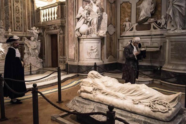 Il-Testamento-di-Pietra-visita-teatralizzata-alla-Cappella-Sansevero.jpg
