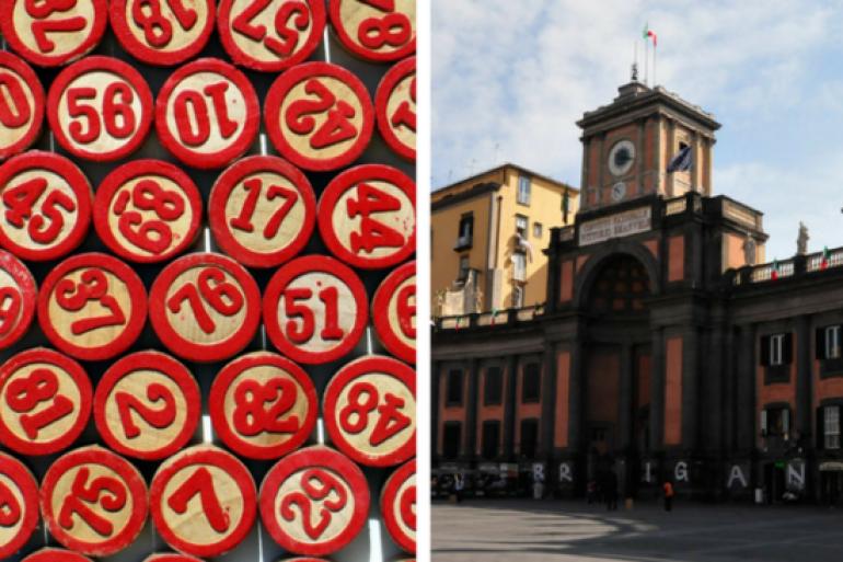 Il-Tombolone-a-Piazza-Dante-a-Napoli-la-Tombola-più-grande-d'Italia-con-Frank-Matano-.png