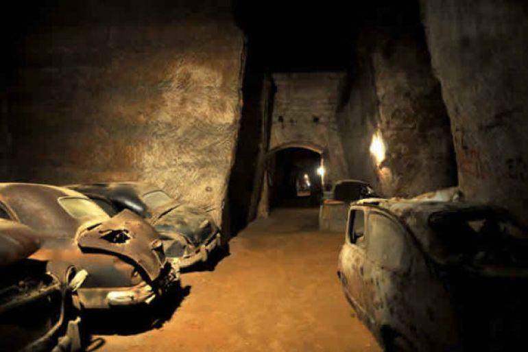 Il-Tunnel-borbonico-di-Napoli.jpg