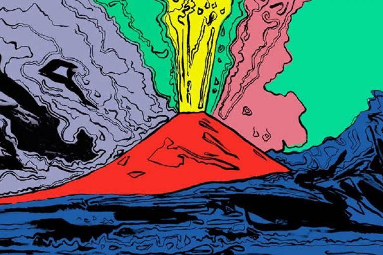 Il-Vesuvius-di-Andy-Warhol-lascia-Napoli.jpg