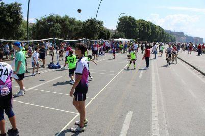 Il-Volley-Unisce-sul-Lungomare-di-Napoli.jpg