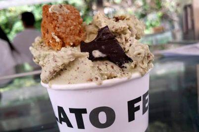Il-gelato-Regno-delle-due-Sicilie-di-Gelatosità-Da-mangiare-a-Napoli.jpg