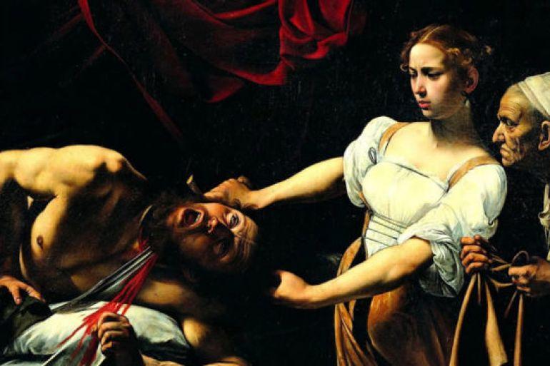 Il-mistero-del-quarto-Caravaggio-svelato-all'Archivio-Storico-del-Banco-di-Napoli.jpg