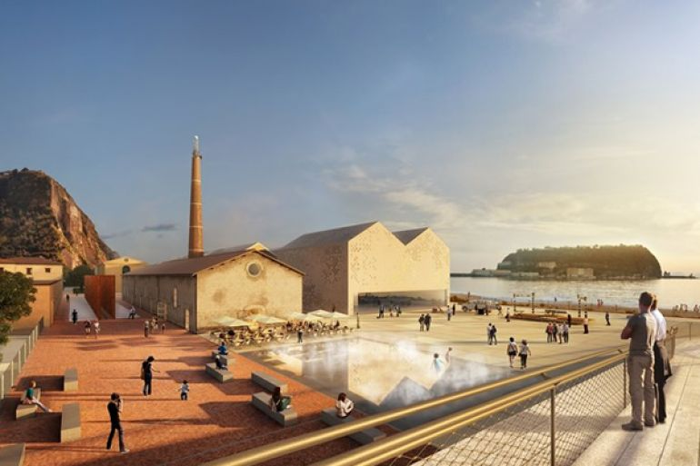 Il-nuovo-Science-Centre-di-Città-della-Scienza-a-Napoli.jpg