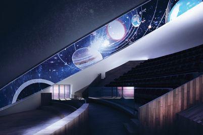 Il-più-grande-Planetario-d'Italia-apre-a-Napoli-a-Città-della-Scienza.jpg