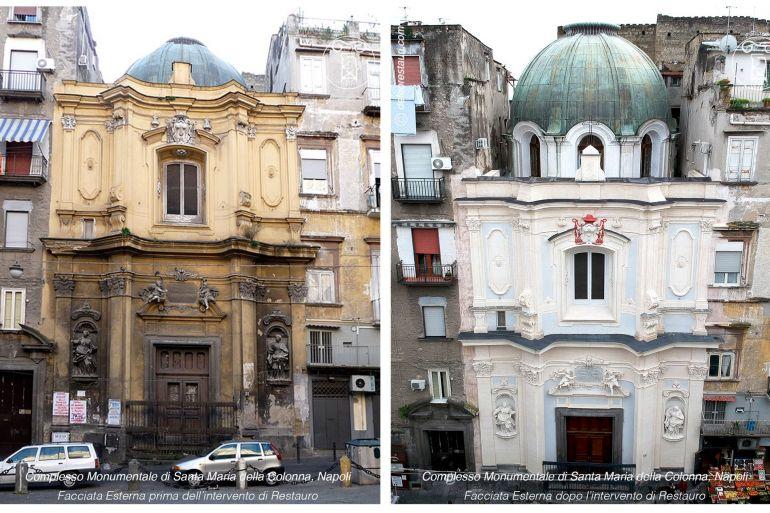 Il-primo-Conservatorio-napoletano-riapre-al-pubblico-.jpg