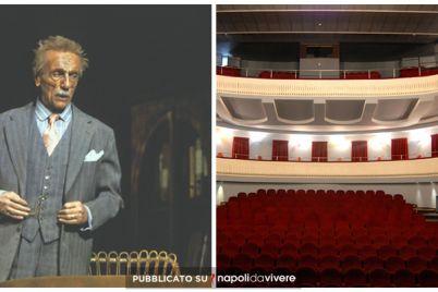 Il-sindaco-del-Rione-Sanità-di-Eduardo-al-Teatro-San-Ferdinando.jpg