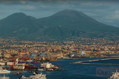 Il-video-su-Napoli-che-ha-fatto-innamorare-la-Cina.jpg