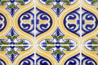 Il-weekend-della-Ceramica-italiana-gratis-a-Napoli-e-in-Campania.jpg
