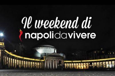 Il-weekend-di-Napoli-da-Vivere-50-eventi-per-il-20-21dicembre.jpg